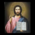 Православный молитвослов все молитвы icon