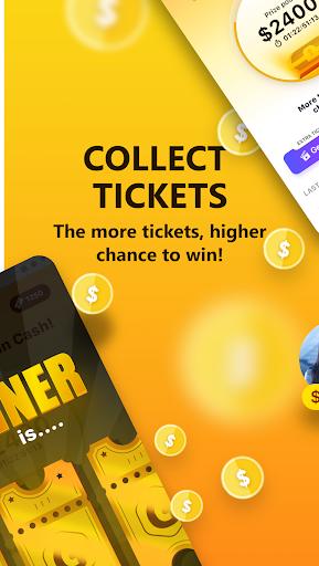 GAMEE - Play Free Games, WIN REAL CASH! Lucky Fun 3.6.3 screenshots 3