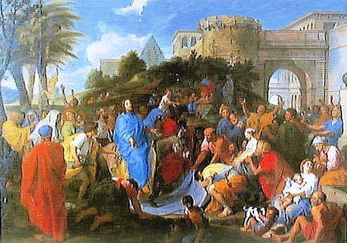 エルサレム入城.jpg