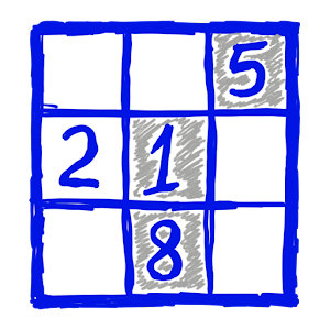 M-Sudoku for PC and MAC