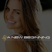 A New Beginning Salon & Spa