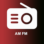 Radios AM FM Online en Vivo Gratis icon