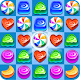 Download Witch Candy Magic Match 3 For PC Windows and Mac