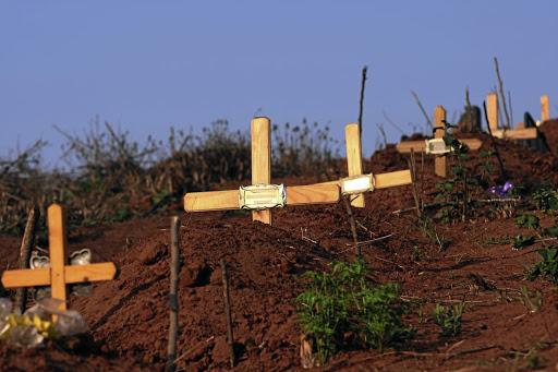 Begrafnisruimte tekort krisis in Durban - SowetanLIVE Sunday World