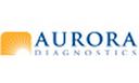Aurora Diagnostics