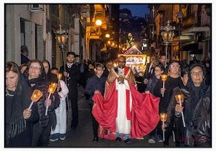Photo: Prozession