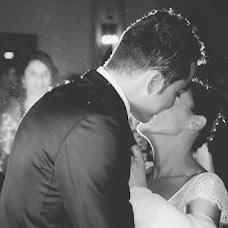 Wedding photographer Tomás Rojas (tomasrojas). Photo of 09.10.2016