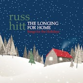 The Longing for Home: Songs for the Holidays
