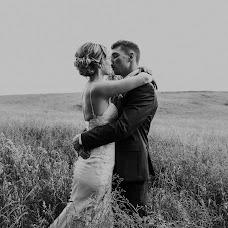 Wedding photographer Stacy Kenopic (stacykenopic). Photo of 31.07.2018