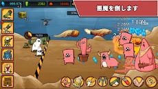 [VIP] ミサイル RPG: タップタップミサイルのおすすめ画像4