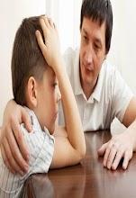 Child rearing screenshot thumbnail