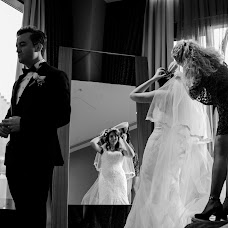 Wedding photographer Orçun Yalçın (orya). Photo of 22.12.2017