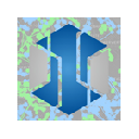DownloadIngress Intel Enable (IITC for Chrome) Extension