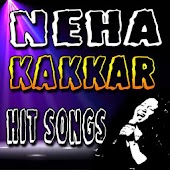 Neha Kakkar Hit Songs
