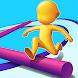 Hyper Run 3D