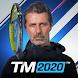 テニス・マネージャー2020 – モバイル –