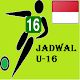 Jadwal Timnas U-16 Indonesia Download on Windows