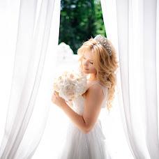Wedding photographer Viktoriya Kotelnikova (ViktoriyaKot). Photo of 22.10.2018