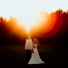 Wedding photographer Joel Perez (joelperez). Photo of 04.07.2018