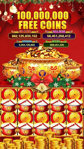 Download Tycoon Casino: Free Vegas Jackpot Slots MOD APK 1