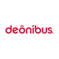 DeÔnibus