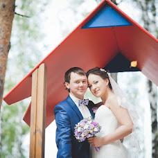Wedding photographer Darya Shaykhieva (dasharipp). Photo of 27.04.2014