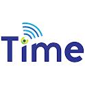 T.I.M.E icon