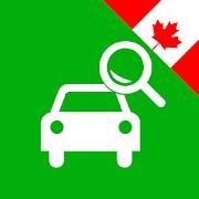 Canada Car Rental. Toronto, Vancouver, Montreal