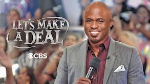 Let's Make a Deal thumbnail