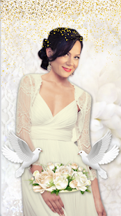 Wedding Photo Editor 4