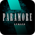 Paramore Top Lyrics icon
