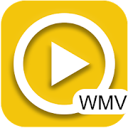 WMV video player
