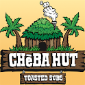 Cheba Hut Ordering icon