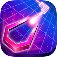 Laser Dream.. file APK for Gaming PC/PS3/PS4 Smart TV
