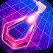 Laser Dreams - Brain Puzzle icon