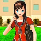 YUMI Girl High School Simulator - Anime Simulator