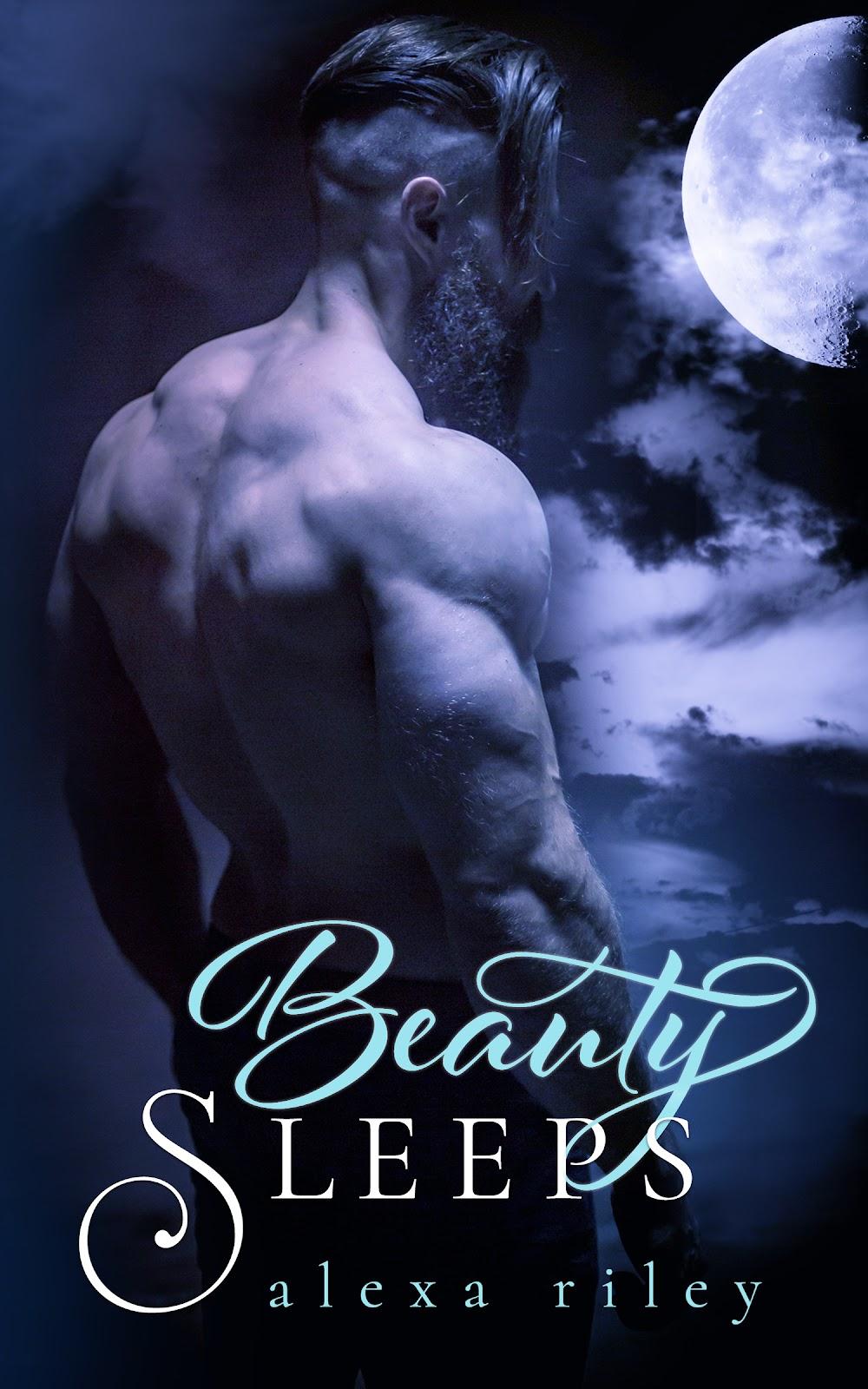 BeautySleeps_FrontCover.jpg