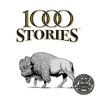 1000 Stories, Burbon Barrel Aged Zinfendel