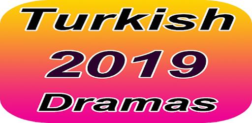 Turkish dramas 2019 – Apps bei Google Play