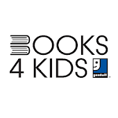 Goodwill Books4Kids (Unreleased)