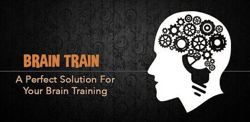 Brain Training game (apk) free download for Android/PC/Windows screenshot