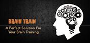 Brain Training Juegos (apk) descarga gratuita para Android/PC/Windows screenshot