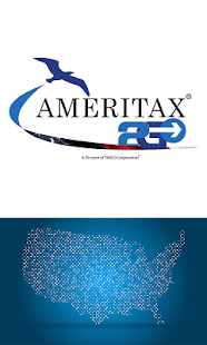 Ameritax2GO- screenshot thumbnail