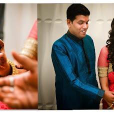 Wedding photographer Ashraff Shariff (shariff). Photo of 14.06.2015