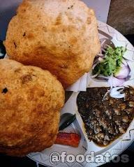 Shree Gopal Ji Chole Bhature photo 15
