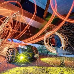 ヴェゼル RU3のカスタム事例画像 fcl. (エフシーエル)HID・LEDの専門店さんの2020年09月04日09:04の投稿