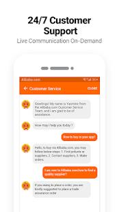Alibaba.com – Leading online B2B Trade Marketplace 8