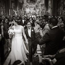 Fotógrafo de bodas Enrique Garrido (enriquegarrido). Foto del 14.07.2018