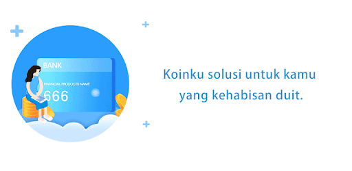Download Koinku Apk For Android Latest Version