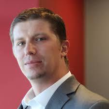 Daniel Daffern